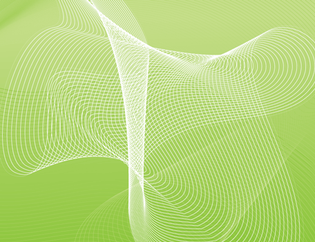 http://zgallery.zcubes.com/Artwork/Categories/Backgrounds/Abstract/green-waves.png