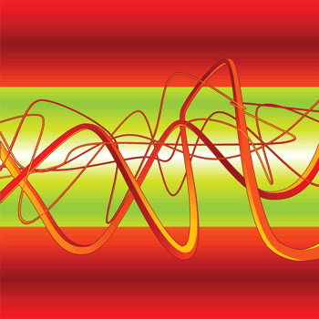 http://zgallery.zcubes.com/Artwork/Categories/Backgrounds/Abstract/red-wire.png