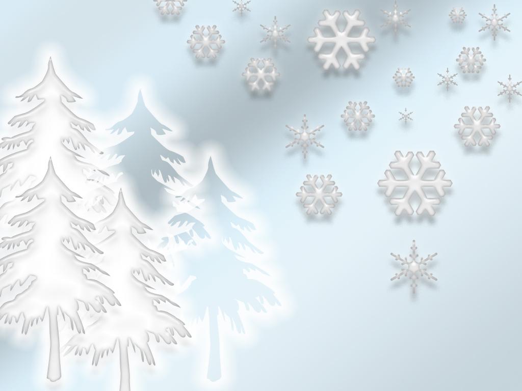http://zgallery.zcubes.com/Artwork/Categories/Backgrounds/ChristmasBackgroundsAndBanners/bg-5.jpg