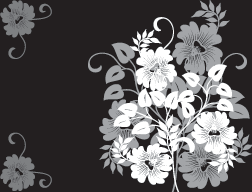 http://zgallery.zcubes.com/Artwork/Categories/Backgrounds/Floral/black-n-white.png