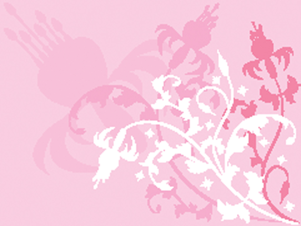 http://zgallery.zcubes.com/Artwork/Categories/Backgrounds/Floral/pink-floral.jpg