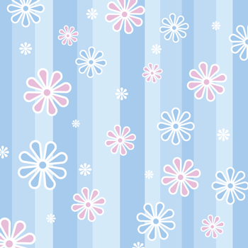 http://zgallery.zcubes.com/Artwork/Categories/Backgrounds/Floral/pretty-flowers.png