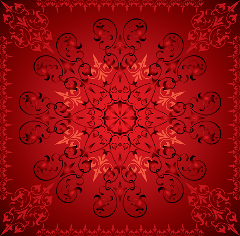http://zgallery.zcubes.com/Artwork/Categories/Backgrounds/Floral/red-floral.jpg