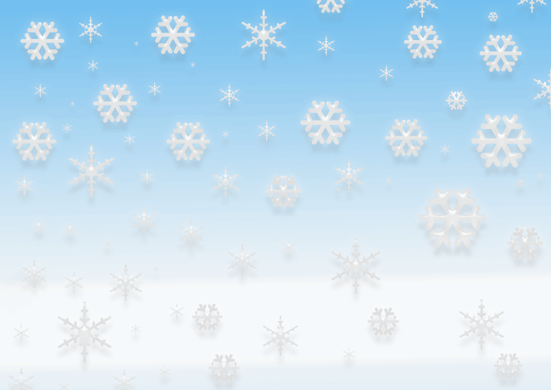 Displaying 17> Images For - Snowflakes Background Png...