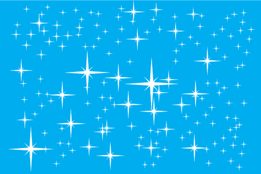 http://zgallery.zcubes.com/Artwork/Categories/Backgrounds/Holiday/stars.png