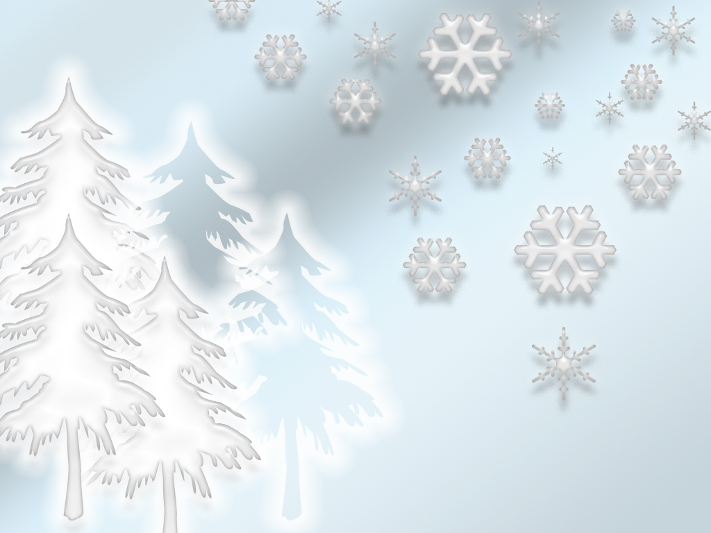 http://zgallery.zcubes.com/Artwork/Categories/Backgrounds/Holiday/white-christmas.jpg