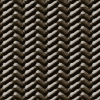 http://zgallery.zcubes.com/Artwork/Categories/Backgrounds/TEXTURES/zig-zag.png