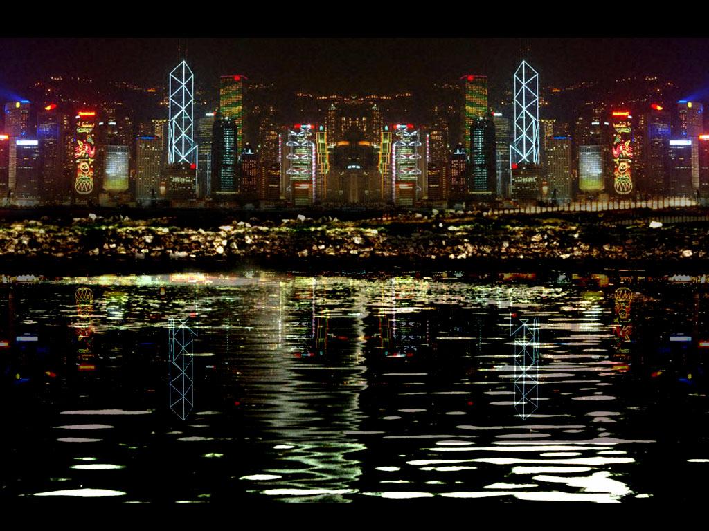 http://zgallery.zcubes.com/Artwork/Categories/Backgrounds/Wonders/lights.JPG