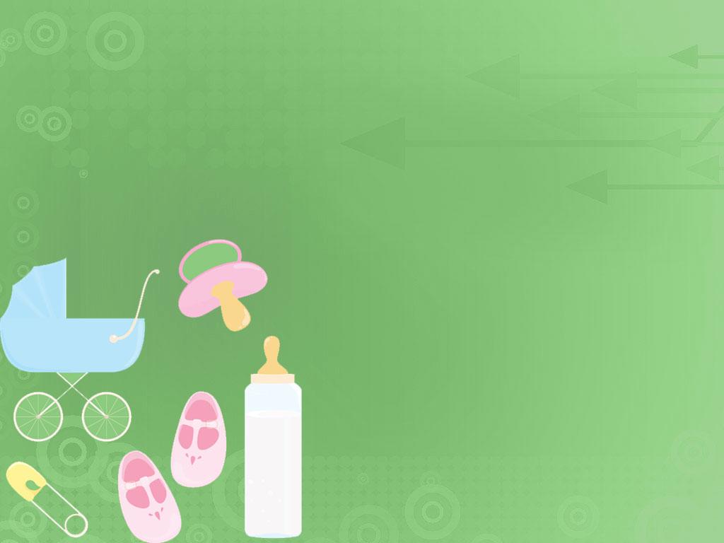http://zgallery.zcubes.com/Artwork/Categories/Backgrounds/bg-images/baby-bg.JPG