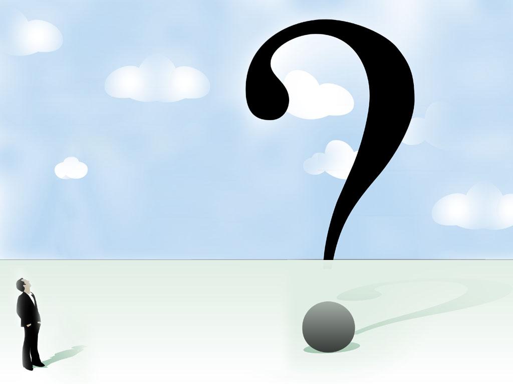 http://zgallery.zcubes.com/Artwork/Categories/Backgrounds/bg-images/question.JPG