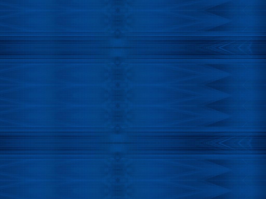 http://zgallery.zcubes.com/Artwork/Categories/Backgrounds/patterns/1.JPG