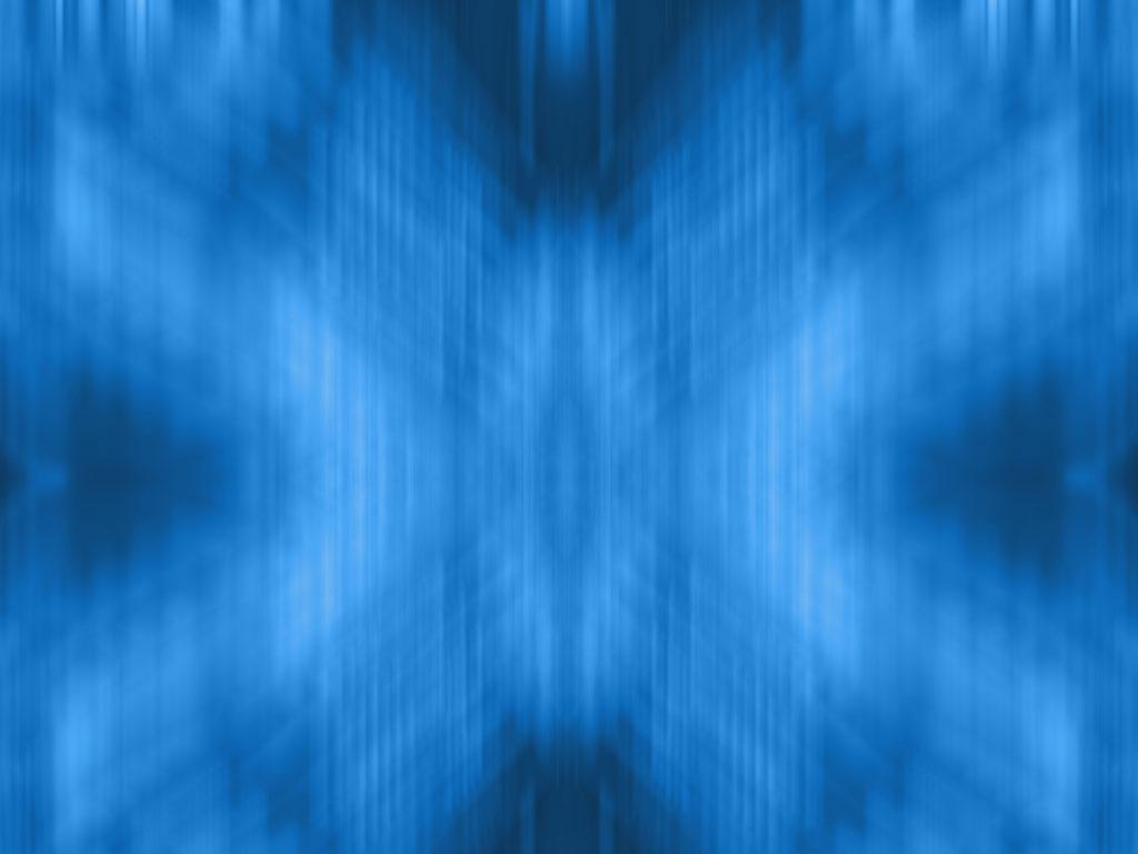 http://zgallery.zcubes.com/Artwork/Categories/Backgrounds/patterns/bg2.JPG