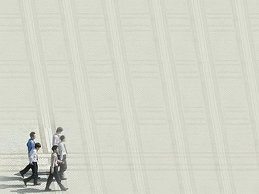 http://zgallery.zcubes.com/Artwork/Categories/Backgrounds/patterns/man-walk.JPG