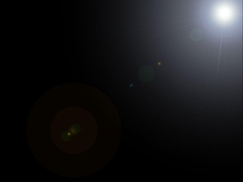 http://zgallery.zcubes.com/Artwork/Categories/Backgrounds/patterns/night-fx.JPG