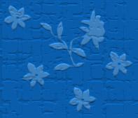 http://zgallery.zcubes.com/Artwork/Categories/Backgrounds/patterns/patern-2.jpg