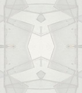 http://zgallery.zcubes.com/Artwork/Categories/Backgrounds/patterns/patern1.jpg