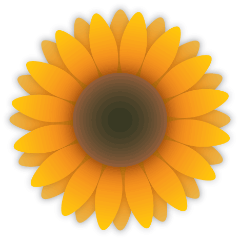 http://zgallery.zcubes.com/Artwork/Categories/Backgrounds/patterns/sunflower(3d).png