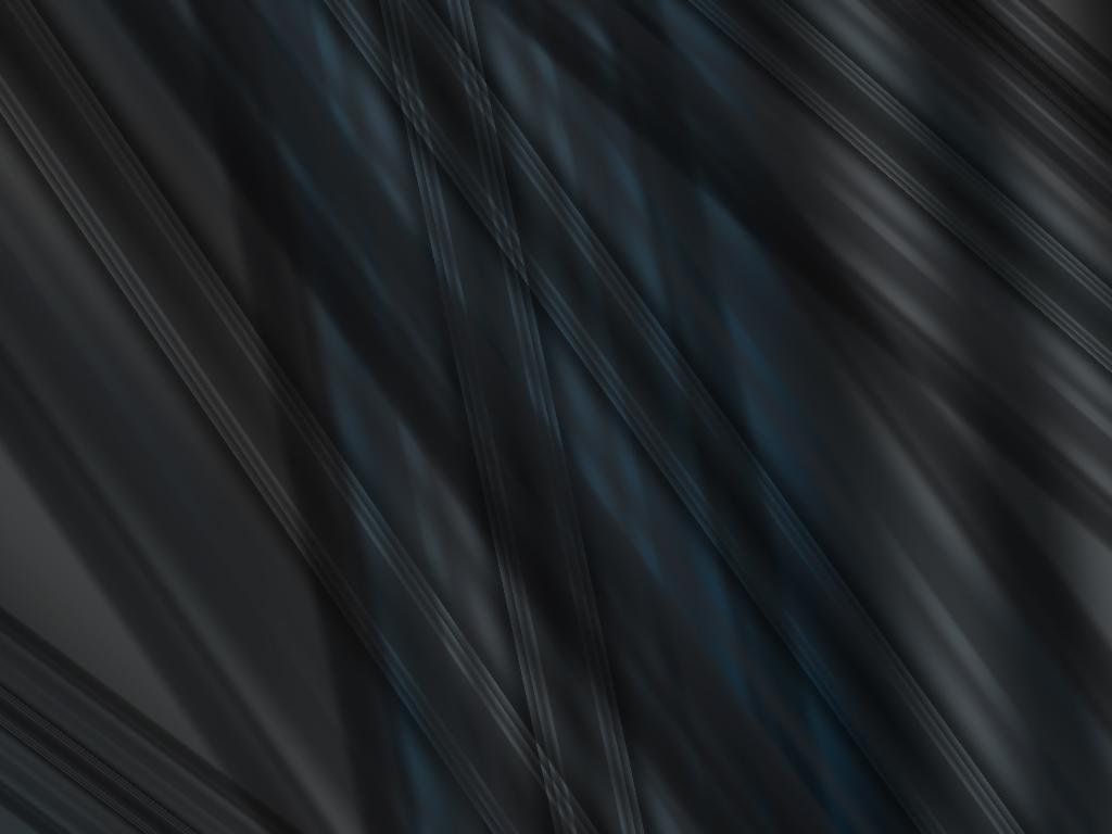 http://zgallery.zcubes.com/Artwork/Categories/Backgrounds/themes/ZT10.jpg