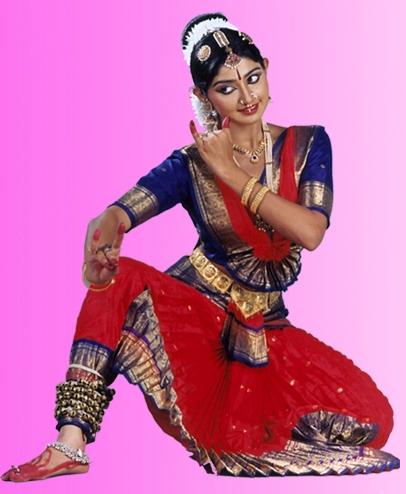 http://zgallery.zcubes.com/assets/Sreepadam/images/bharatanatyam-pic.jpg