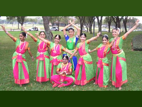 http://zgallery.zcubes.com/assets/Sreepadam/images/image15.jpg