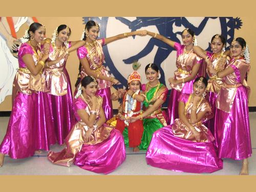 http://zgallery.zcubes.com/assets/Sreepadam/images/image4.jpg