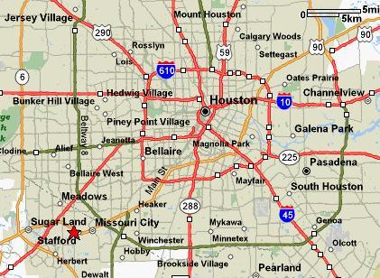 http://zgallery.zcubes.com/assets/Sreepadam/images/map1.jpg