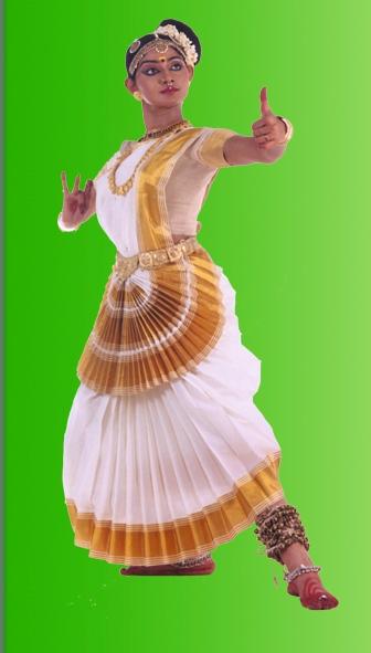 http://zgallery.zcubes.com/assets/Sreepadam/images/mohiniyattom-pic.jpg