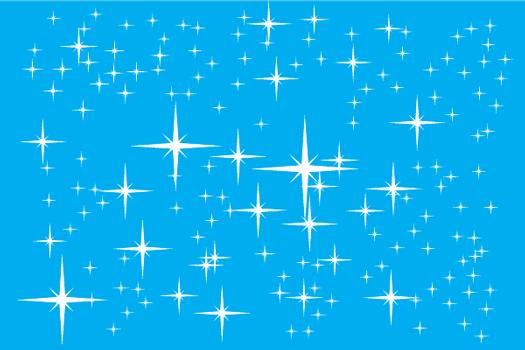 https://zgallery.zcubes.com/Artwork/Categories/Backgrounds/ChristmasBackgroundsAndBanners/bg-6.png