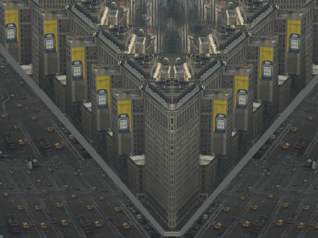 https://zgallery.zcubes.com/Artwork/Categories/Backgrounds/Wonders/building-road.JPG
