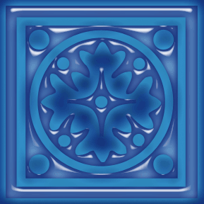 https://zgallery.zcubes.com/Artwork/Categories/Backgrounds/patterns/blue-glass-tile.png