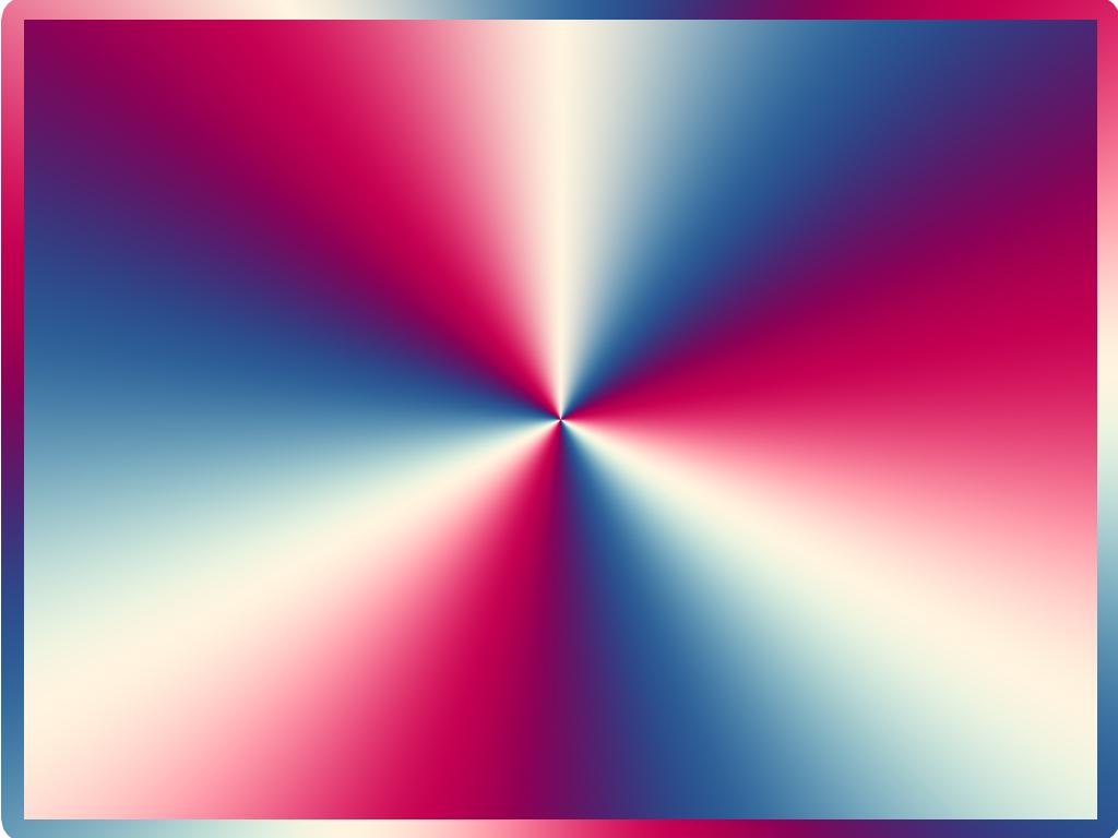 https://zgallery.zcubes.com/assets/Backgrounds/bg%2002.jpg