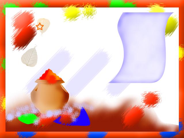 https://zgallery.zcubes.com/assets/Holi/transparent/Backgrounds/Holy%20bg%201.jpg