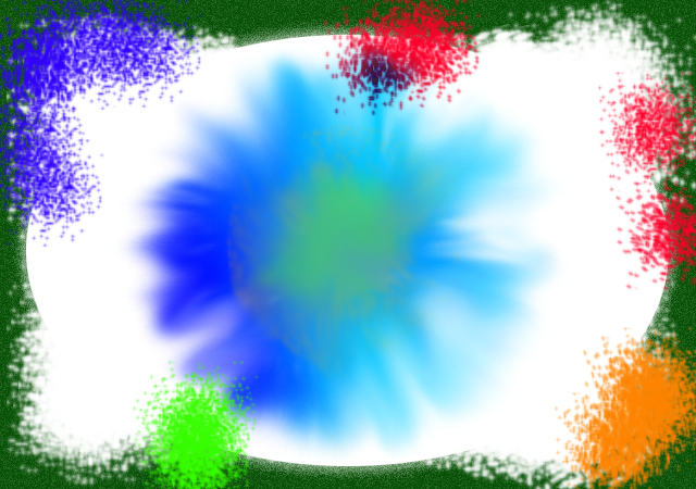 https://zgallery.zcubes.com/assets/Holi/transparent/Backgrounds/Holy%20bg%205.jpg